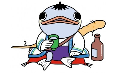 M-4◆安田町の日本酒おためし便