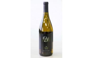 【B04】YOSHIKIワイン(白)(750ml)