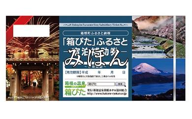 AM01 箱ぴたふるさと宿泊補助券【2550P】