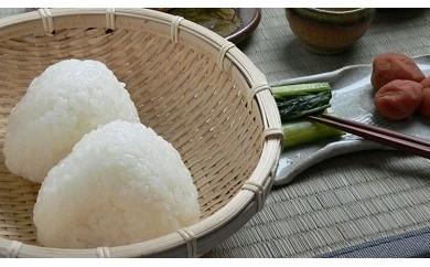 【1-9】コシヒカリ(特別栽培米)10kg