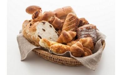 N802  (アークティック)国産小麦おすすめパンいろいろ詰め合わせB【10,000pt】