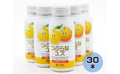 No.103 つぶらなユズ【10pt】