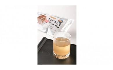 A-22 からだ美人 大豆茶(ティーバッグ100包)