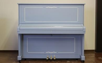 [№5810-0094]ロイヤルブルー・Royal Blue