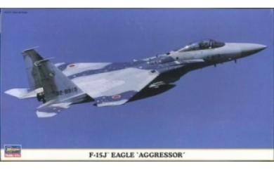 B-46 F-15Jイーグル アグレッサー 1:48【4,500pt】