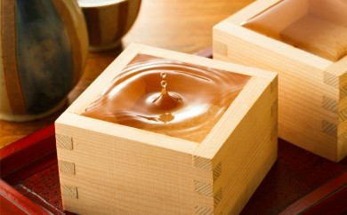 [№5825-0078]くらがり越え純米酒 1.8L
