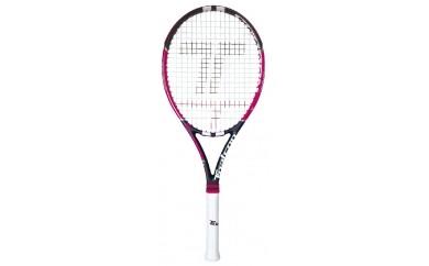 D-12 硬式テニスラケット スプーンEz102(グリップサイズ1)