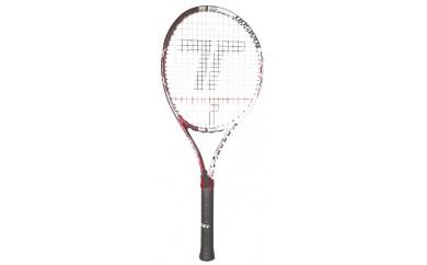 H-8 硬式テニスラケット パンドラ(限定品)