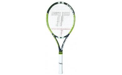 E-7 硬式テニスラケット スプーン100(グリップサイズ3)