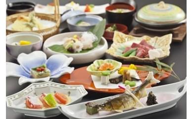 【06-05】不死王閣 ペア 日帰り温泉+昼食+個室3時間(女将カレー2個付)