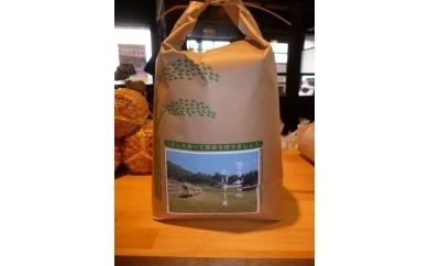A3.米(5キロ:玄米)