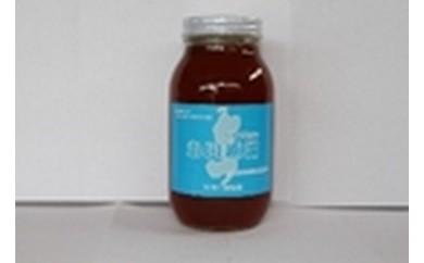 24 小川原湖蜂蜜