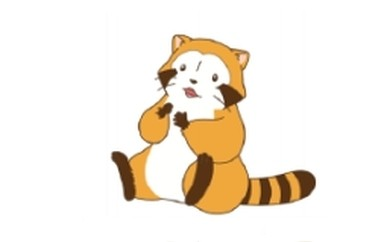 【番号:NE3001】★日本アニメーション ラスカルプラン