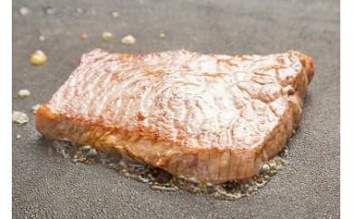 198 平松牧場指定熟成国産和牛モモステーキ用500g