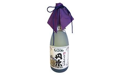 E002 日本酒 丹水(甘口)【66pt】