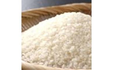 24 ななつぼし(玄米) 15kg