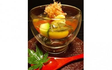 [№5644-0138]季節を味わう お食事セット「おまかせ御膳」2名様食事券