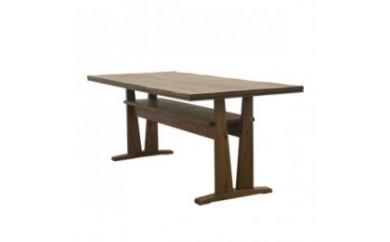 AK64 MONDO ダイニングテーブル182【800,000pt】