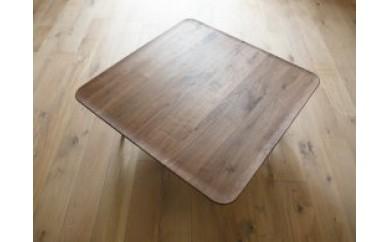 BG09 LEGARE Table 077 walnut【285,000pt】