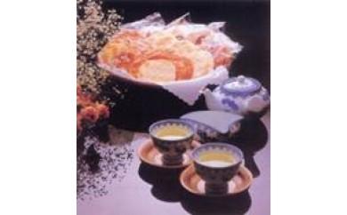 【D23】米菓詰め合わせ