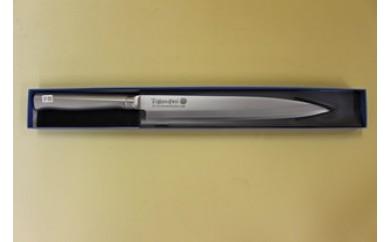 【G09】燕市の地場産製品「tojiro-pro柳刃包丁」