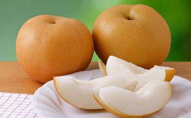 野口農園の梨(あきづき)5kg