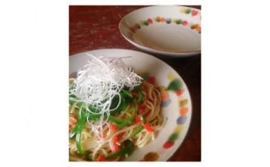 沖縄の伝統工芸 やちむん クープ皿 ペア