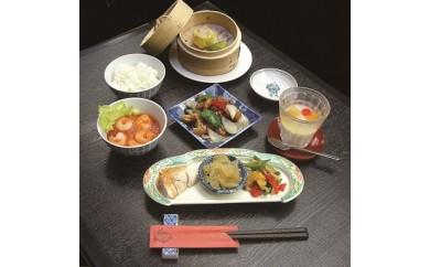 【16-02】恵美寿「えびすセット」2枚券