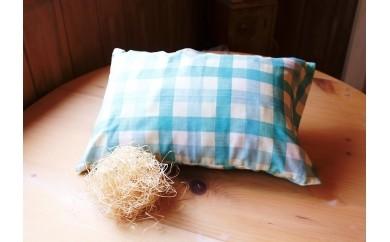 B-1 糸ヒバ枕