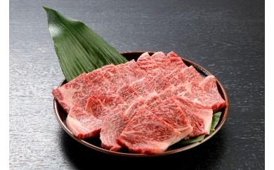B-1 宮崎牛ロース焼肉用