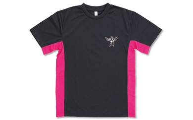 BH03 五島 飛魚Tシャツ(L)【40p】