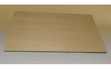 N032 ランチョンマット 42cm長 NA 5枚セット【80p】