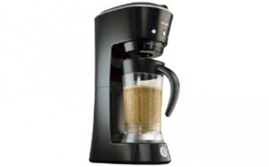 [№5809-0506]ミスターコーヒー カフェフラッペ(154K-2)