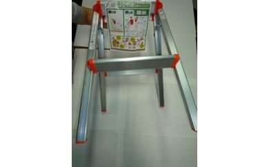 踏み台 CCA-60K