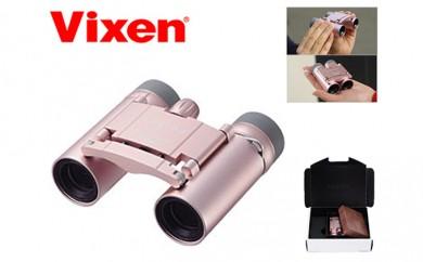 [№5809-0533]ビクセン Vixen 双眼鏡 saqras (サクラス) H6×16