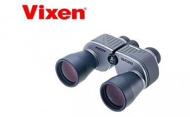 [№5809-0531]ビクセン Vixen 双眼鏡 アスコット SW10×50