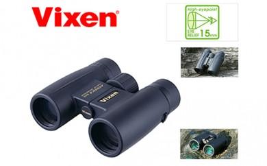 [№5809-0529]ビクセン Vixen 双眼鏡 アトレックII HR8×32WP
