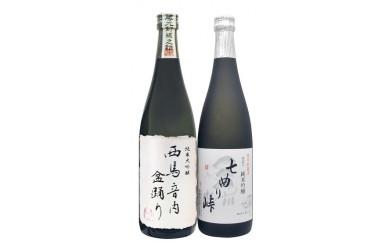 B15 七曲り峠新酒+西馬音内盆踊り