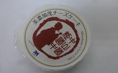 10S40 チーズケーキ(12個)