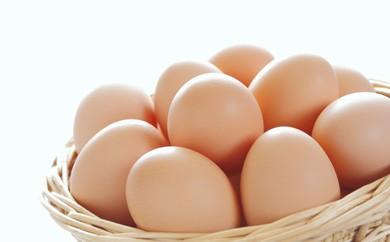 K043 こだわり卵とつけだれのセット 【6,000pt】