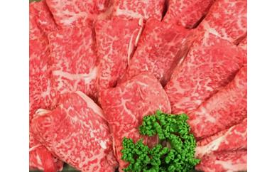 【B01003】鹿児島県産黒毛和牛 すき焼き用約1kg