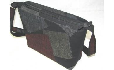 59.-(1)和装のひぐちオリジナルバッグ①