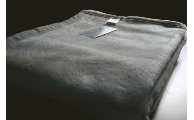 Wサイズ高級綿毛布