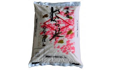 【A-012】7年連続特A受賞 北海道あつまのブランド米 10kg