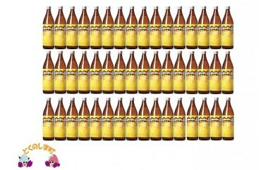 76 奄美本格黒糖焼酎 島のナポレオン 48本セット