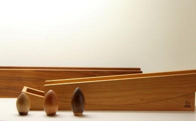 17409.木のおもちゃ(DONGURI)