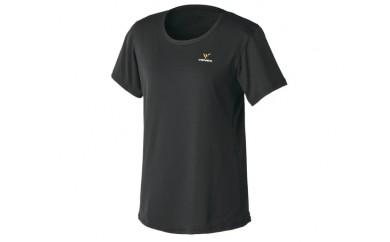 No.108 リフレッシュTシャツ(レディース)