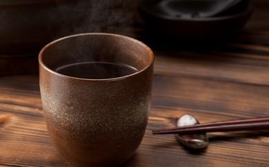 [№5838-0006]御船米使用 本格焼酎 「十郎」2本