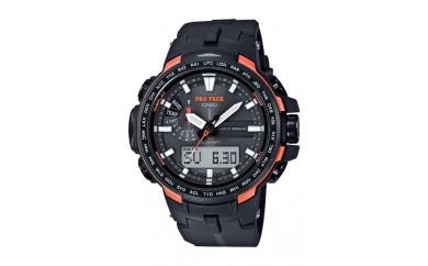 D-58 CASIO腕時計