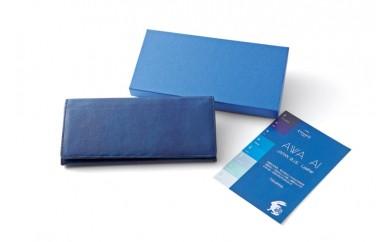 014-004 AWA AI 長財布 (wallet)